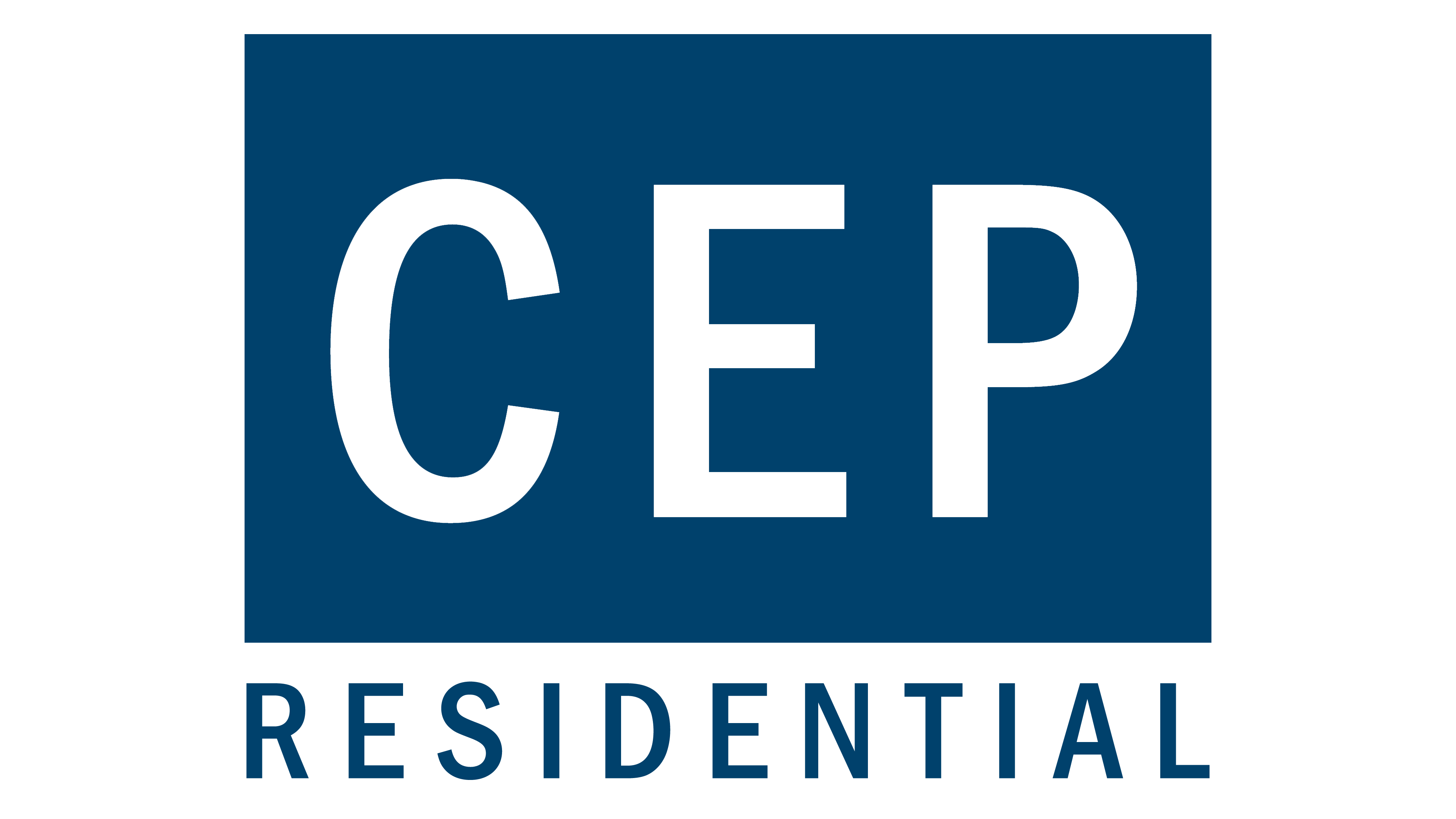 CEP Residential